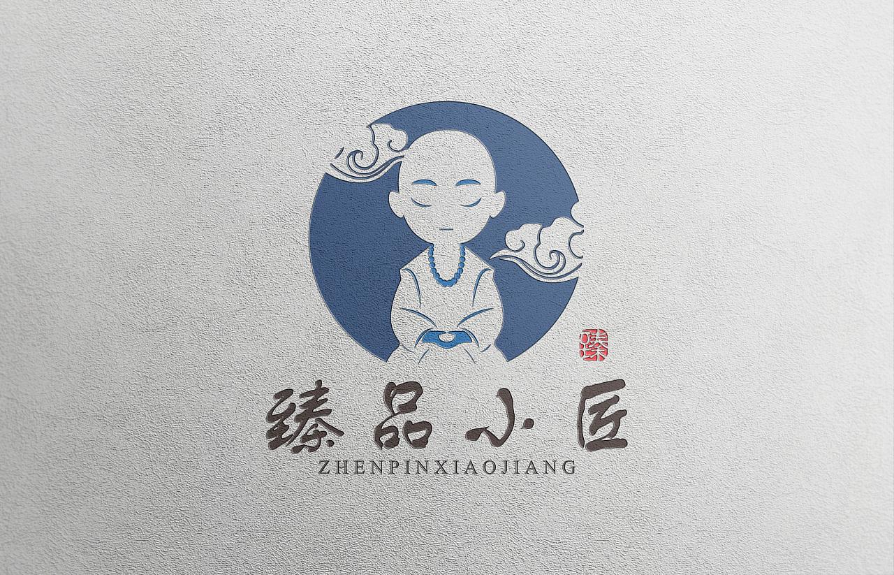 _起名取名品牌商标店铺公司建材APP保健品零食奶茶家具起名字22