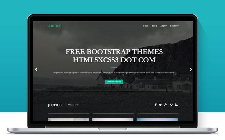 网站建设 定制开发模板 官网制作 企业网站 网页设计手机仿站