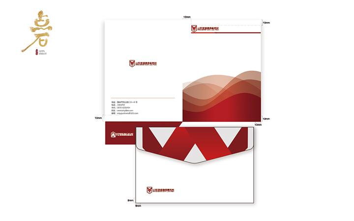 送货单设计企业品牌形象设计公司供货单设计合同设计零售百货视频