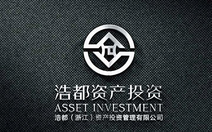DON限时特惠【888元】公司商标LOGO字体logo设计