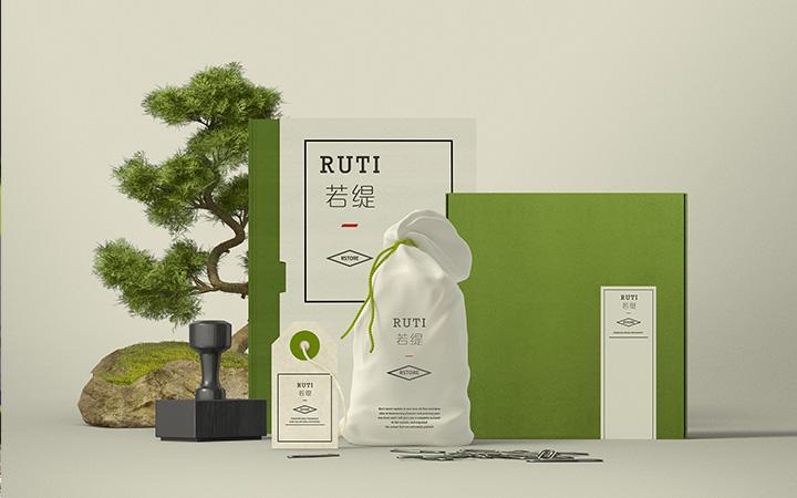 食品包装设计包装袋设计创意包装盒设计高端礼盒包装设计标签设计