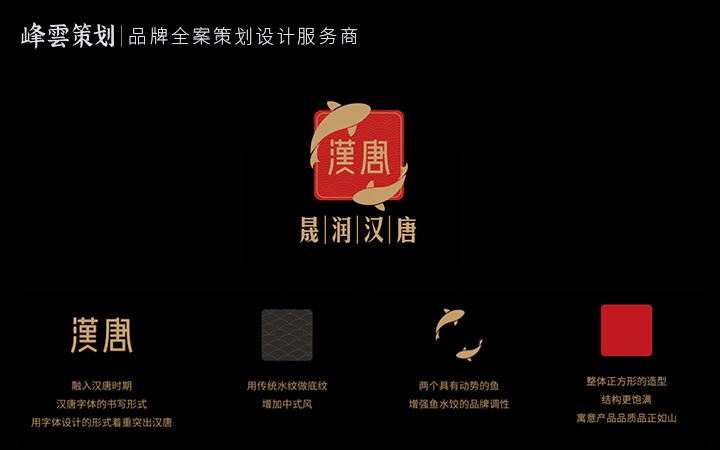 LOGO设计原创图文字体公司企业零售百货旅游酒店logo设计