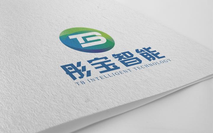 品牌VI企业形象VI系统设计工业制造VIS设计VI全案设计