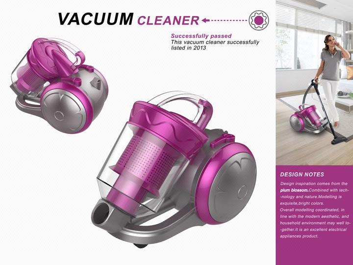 汽车内饰外观模型渲染外观科技车灯产品结构3d图片设计id