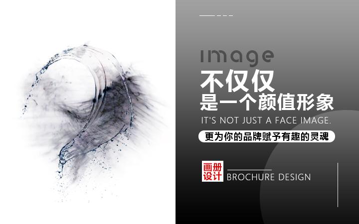 高端画册设计/企业画册产品手册招商手册/封皮封面/家装/互联