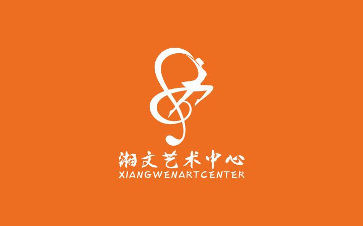 【销量前列】logo设计原创公司标志卡通平面插画企业品牌商标
