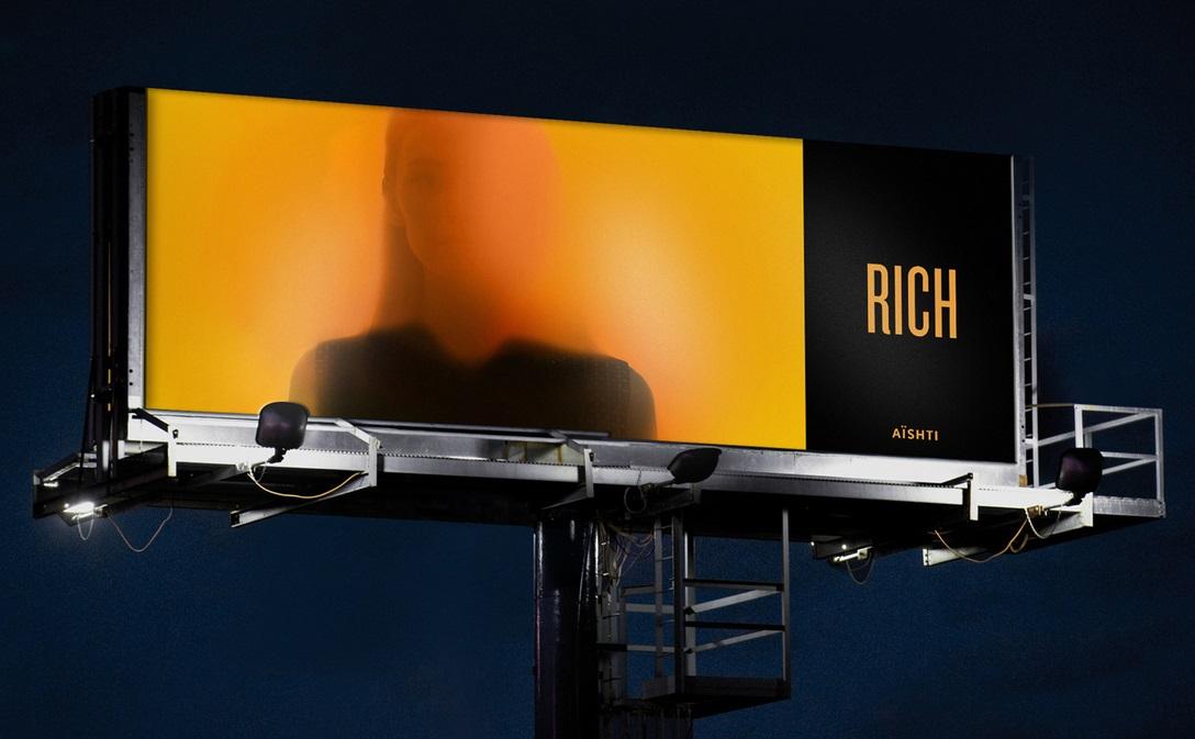 海报设计折页宣传单彩页DM广告单页易拉宝展板展架促销门头设计