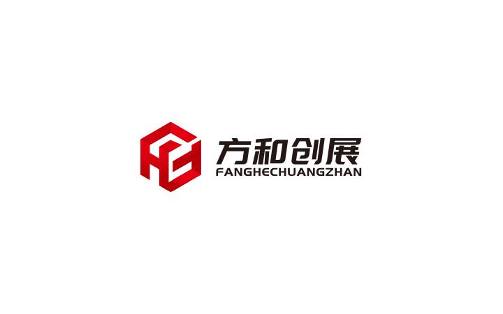 【基础LOGO设计】行业标志专业定制商标设计 logo设计