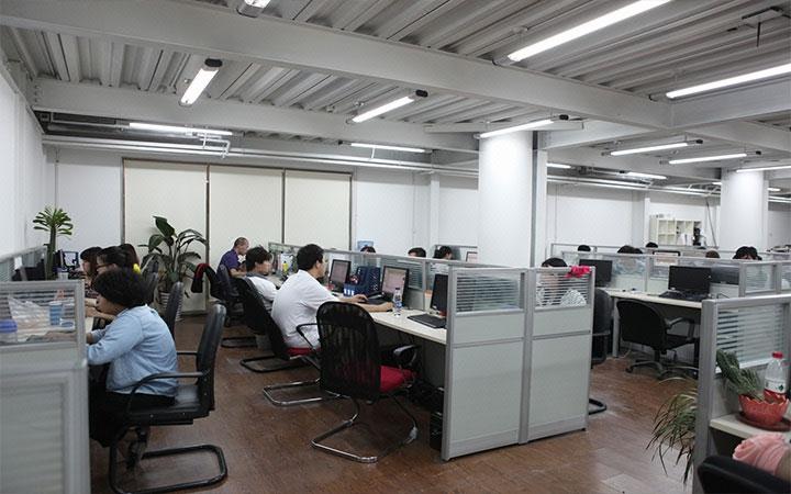 软件界面设计-ui设计软件界面设计ui自作设计ui开发定制