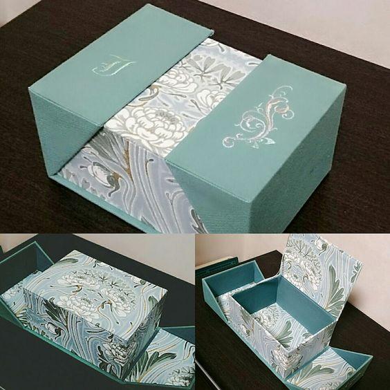 包装设计包装盒设计包装袋设计标签设计礼盒包装设计不干胶