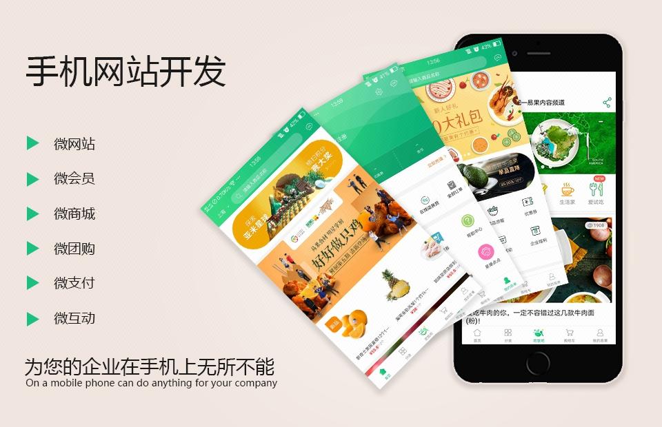 金融网站 金融app  理财网站app  众筹网站 销量优先