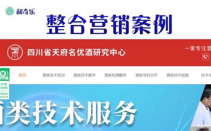 深圳全网整合营销品牌策划口碑传播公司产品推广网站百度网络媒体