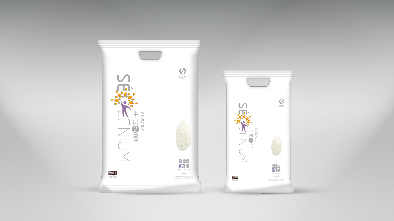 产品包装设计贴纸瓶贴标签包装袋包装盒手提袋食品杭州