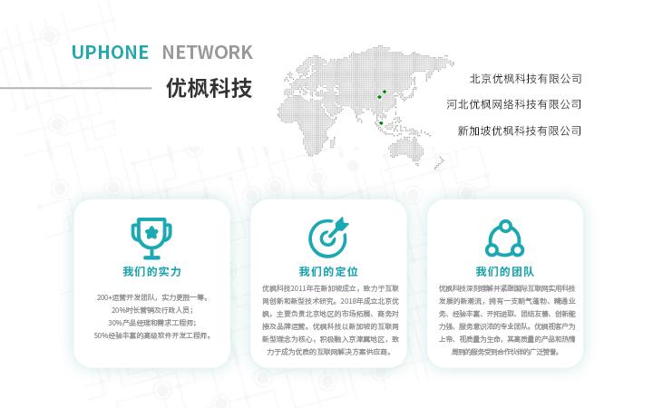 众包承接网站开发|众包网站开发建站|众包网站源码二次开发