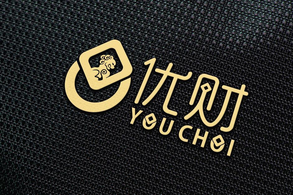 【定制】公司取名/品牌取名/商标起名/店铺取名/产品取名
