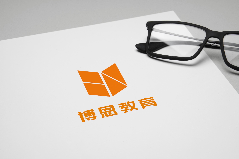 商标设计原创品牌LOGO公司形象标志图标设计高端定制升级