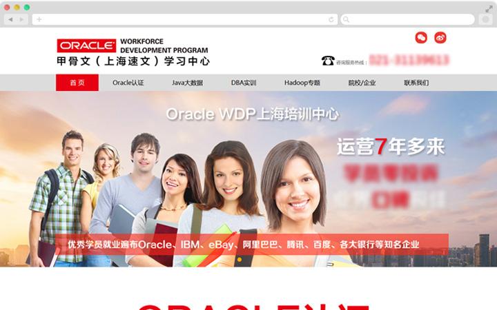 【企业网站建设】营销型网站定制 网站设计网站制作休闲娱乐行业
