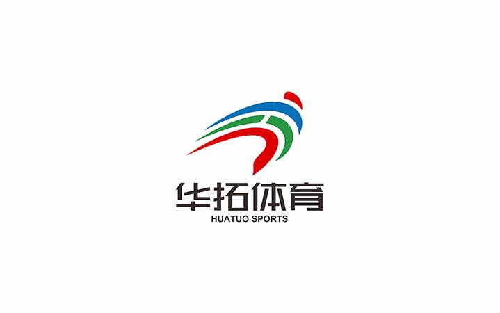 建筑地产食品金融美容旅游LOGO图标徽标商标标志logo设计