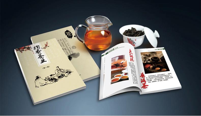 扉页设计书籍杂志产品画册绘本网络小说教材笔记本说明书扉页设计