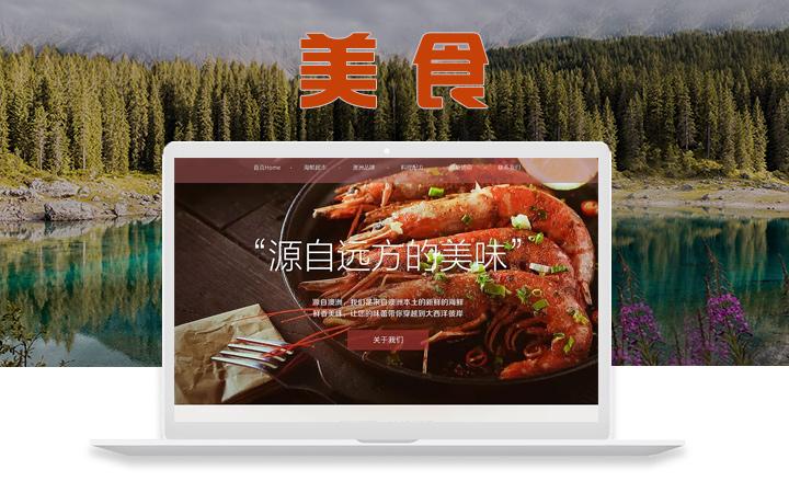 行业网站开发/电商/教育/O2O行业/旅游/团购网站开发