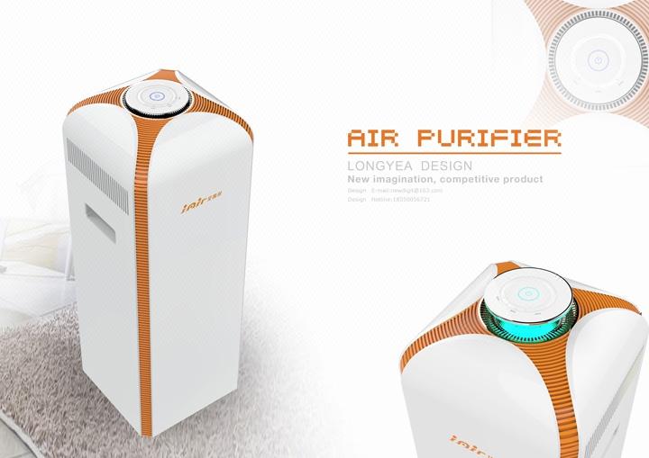 照明产品外观造型外观用品礼品外观用品产品外观硬件设计结构