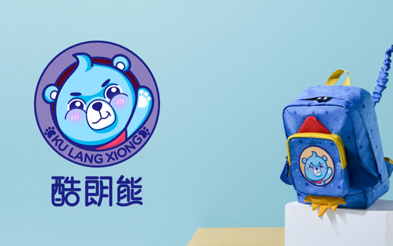全案总监LOGO设计商标志设计产品门店中大型企业公司包装VI