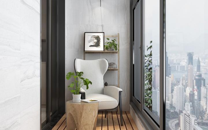 家装设计效果图设计室内设计装修设计石家庄设计