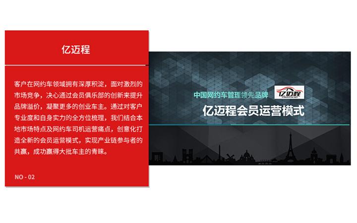 营销详情页品牌创意产品文案公司介绍PPT微信营销软文文案策划