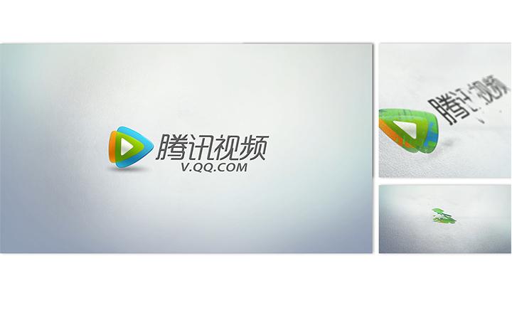 片头制作丨LOGO展示丨宣传片创意片头丨动画视频片头片尾包装
