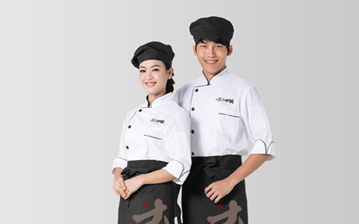 橙果全案VIS企业导视系统娱乐酒店餐饮旅游医疗品牌VI设计