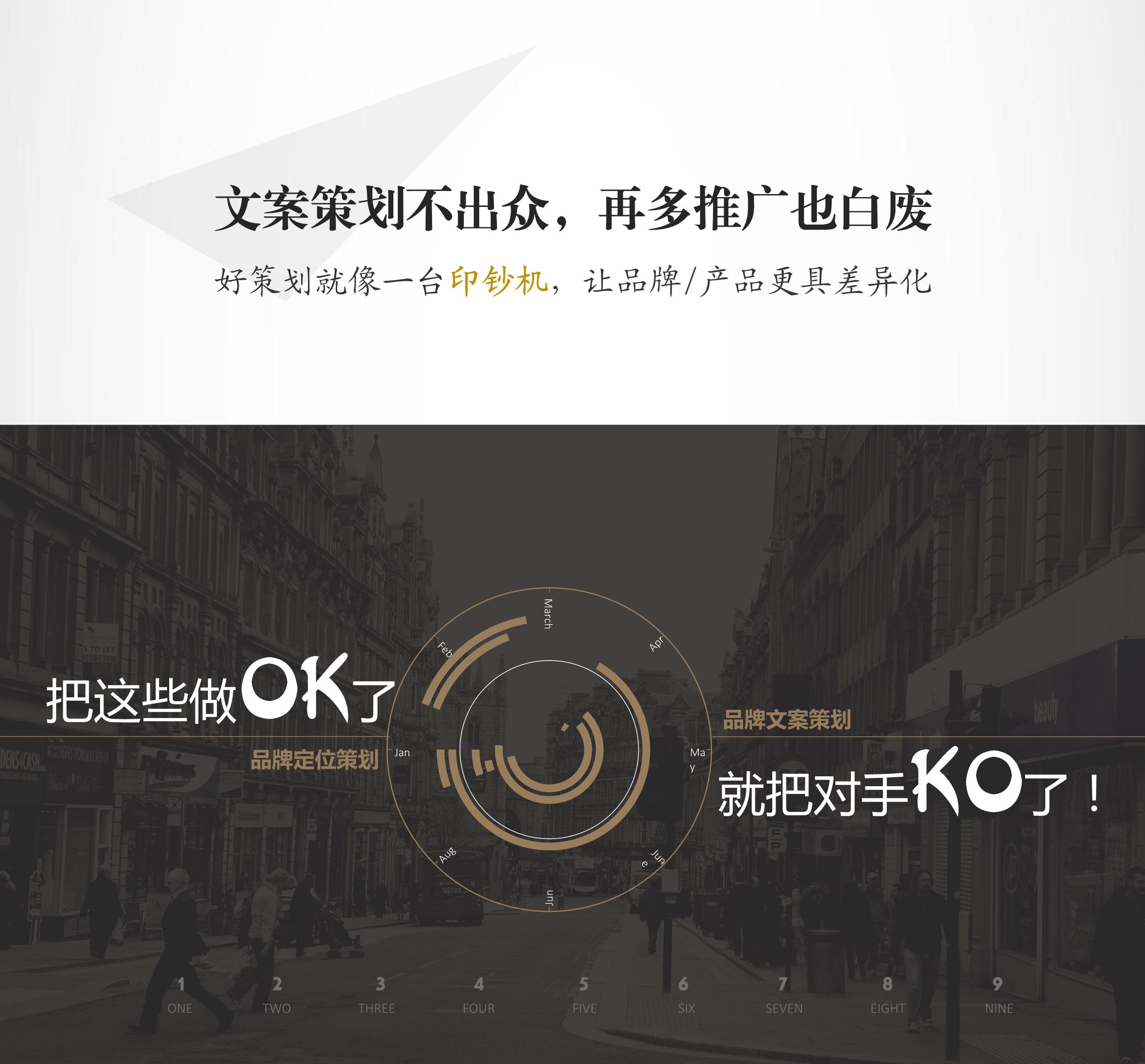 _品牌狂人 专业产品牌全案策划机构 定制定位企业形象宣传包装5