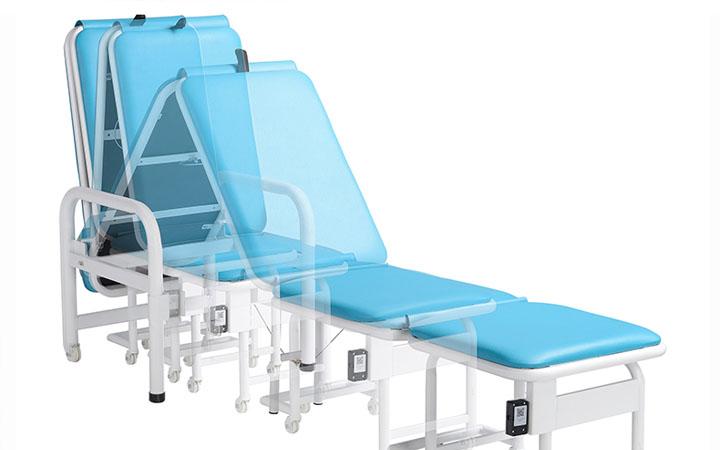 物联网|共享陪护椅|共享设备终端软硬件整体解决方案定制开发