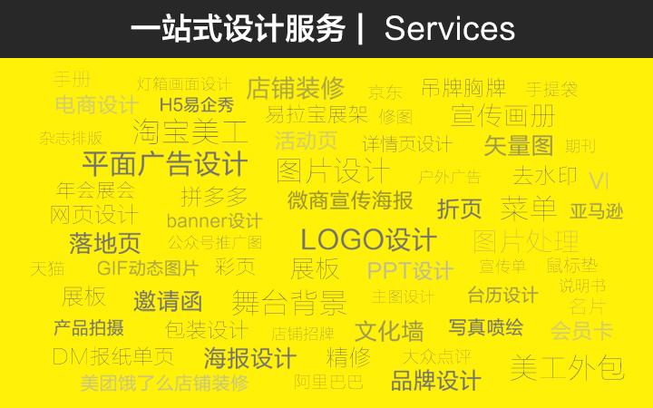 平面广告设计易拉宝设计会议背景图年会背景墙设计X展架设计