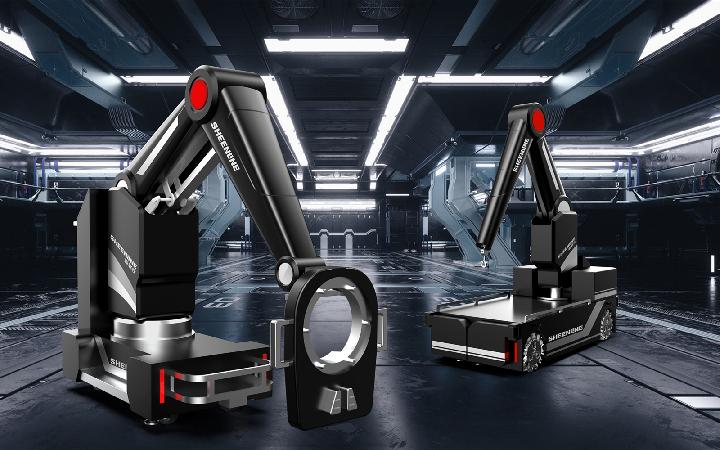 VR虚拟现实全景拍摄塑胶模具文创产品设计vr开发汽车配件男装