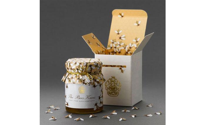 食品茶叶包装设计师贴纸包装盒设计包装袋设计手提袋标签礼盒包装