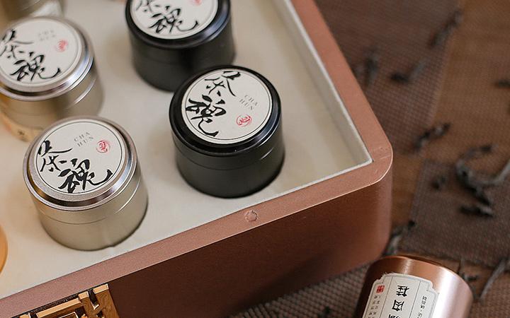 淘宝美团电商平台拍摄产品摄影美食服装鞋帽箱包白底主图摄影静物