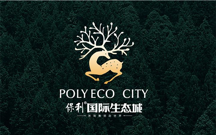 【组长】LOGO设计PS修图抠图字体美工品牌全案图片图标