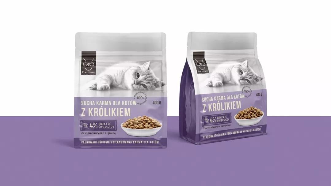 品牌包装设计食品茶叶农产护肤品大米礼盒瓶贴手提袋标签纸箱定制