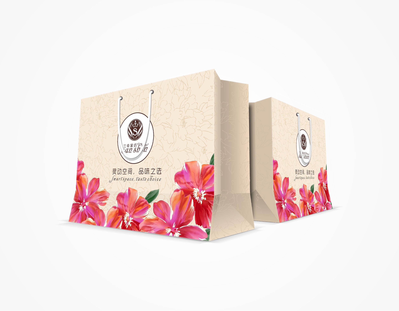 食品饮料包装设计包装盒包装袋设计手提袋月饼盒包装设计瓶贴标