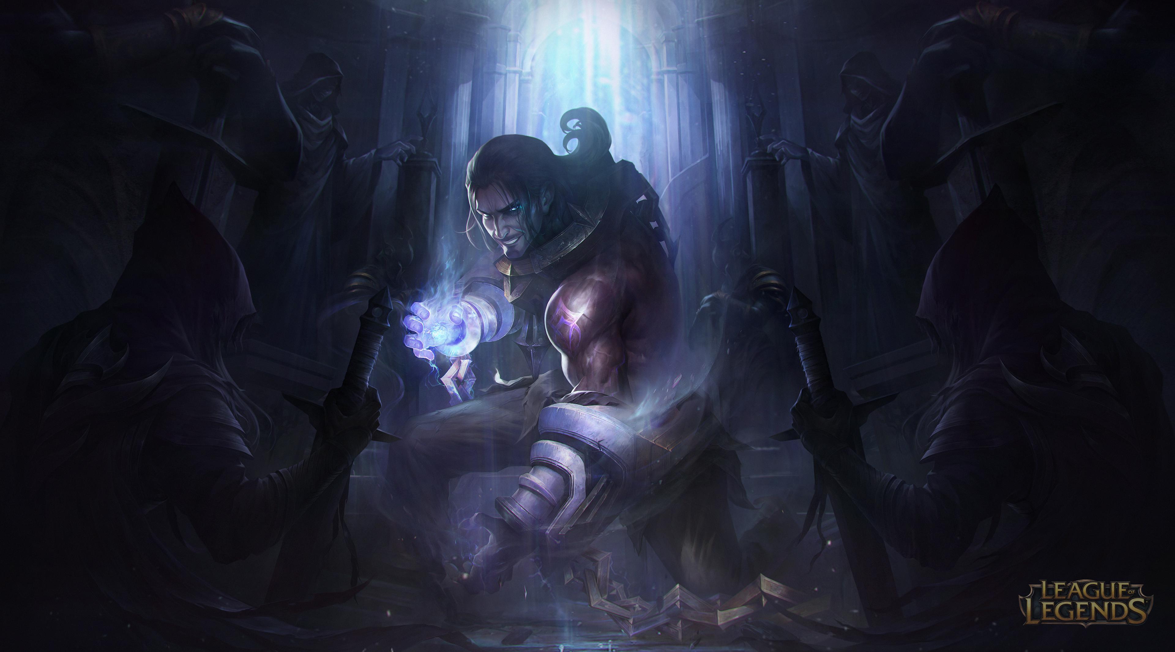 游戏原画设计场景原画游戏角色设计游戏界面Q版人物二次元写实