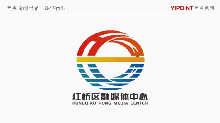 艺点原创logo设计+名片设计文化教育农产品商标设计图文标志