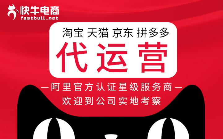 【原天猫团队】天猫代办入驻开店国际旗舰店专营店专卖店