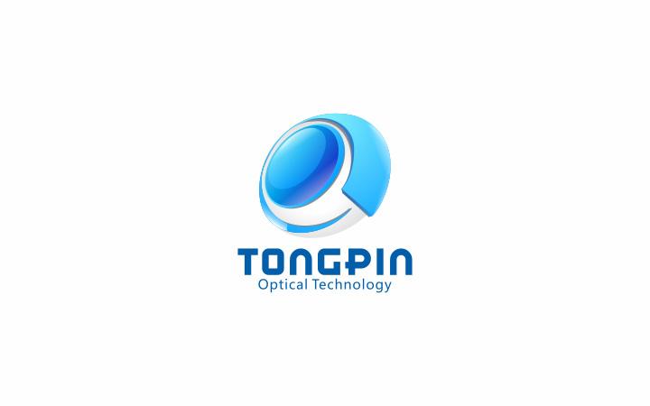 【销量过万】logo设计标志平面图标公司企业商标