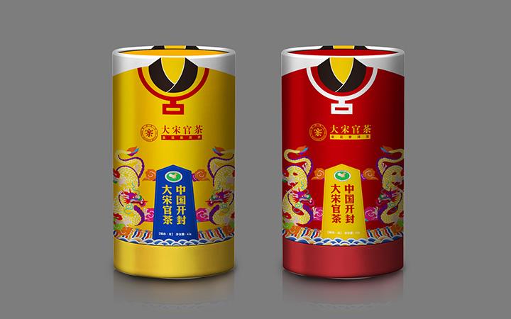 包装设计/食品包装袋/产品包装设计/瓶签设计/茶叶包装盒设计
