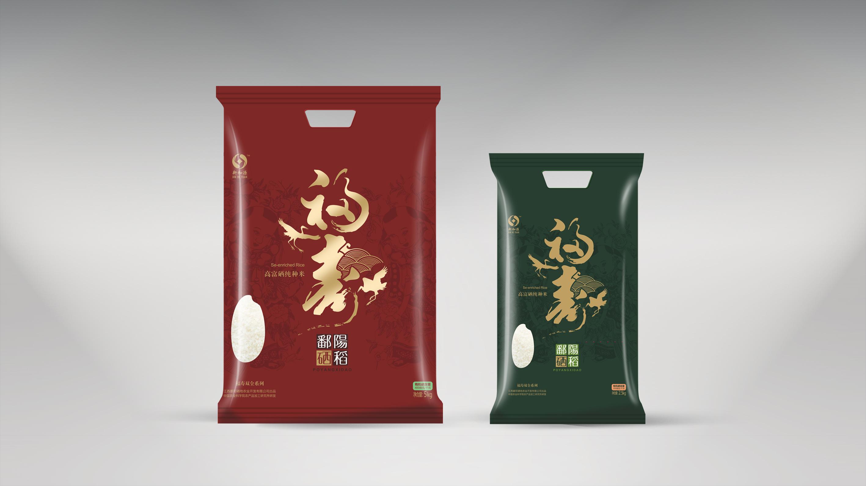 北京食品茶叶包装设计贴纸包装盒设计包装袋设计手提袋瓶标