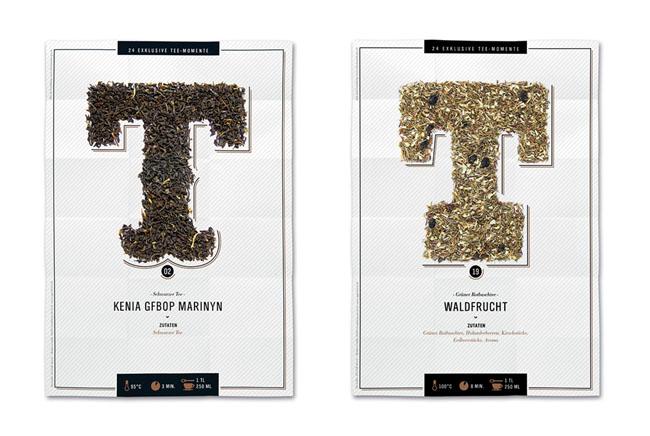 包装设计品牌包装礼盒包装袋手提袋设计创意瓶贴卡盒标签