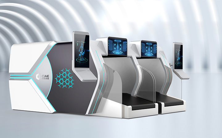工业产品外观结构设计咨询软硬件开发设计研究市场调研竞品分析