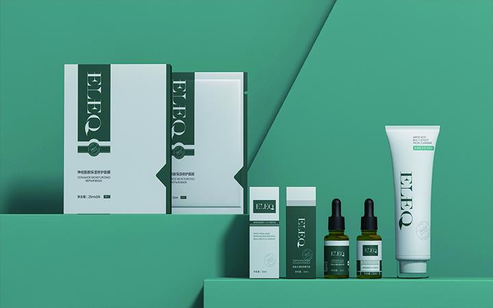 公益性包装设计药品包装设计创意性包装设计绿色环保性包装设计