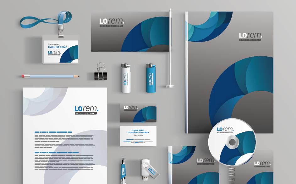 品牌定位策划竞争发展战略营销品牌策略品牌理念品牌文化营销策划