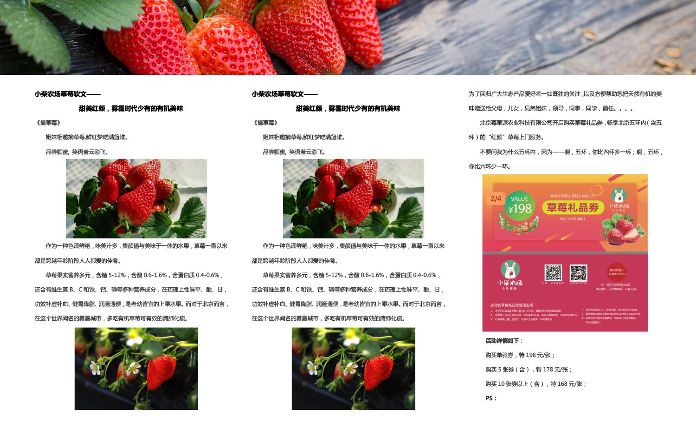 【内容营销】公众号内容定制演讲稿解说词产品整合营销